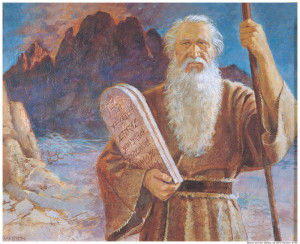 Ten-Commandments4