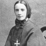 Franciszka Ksawera Cabrini