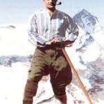 Giorgio Frassati