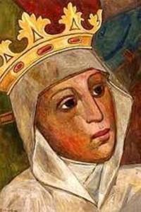 Jadwiga Królowa