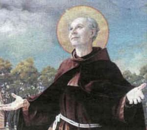 Jan z Dukli