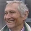 Maciej Rayzacher