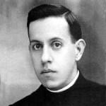 Michał August Pro