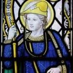 Wilhelm z Rochester