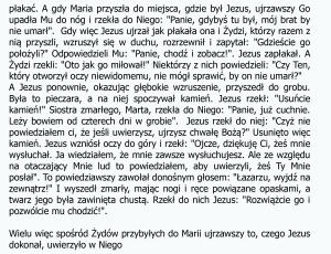 rek.Jezuici 2-2
