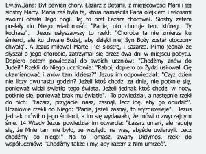 rek.Jezuici 2 cz.1