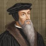 Jan Kalwin 1509-1564