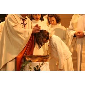 batismo1 (Kopiowanie)