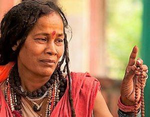 hinduizm mala